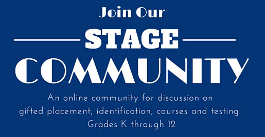 stage community web